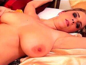 Sneak nackt alexxis hübsches jugendlich