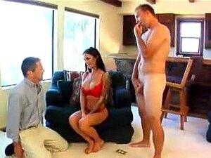 Paare pornos bi Alte paare