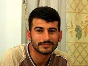 Turkish Gay Porn Videos - NailedHard.com