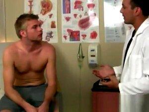 Nackt schwul männer geile deutsche