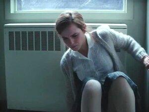 Kate Stephey  nackt