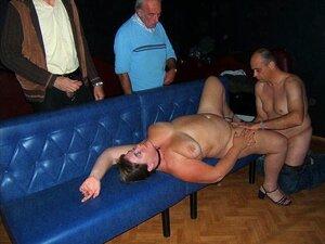 Porno sex kino Sex Kino