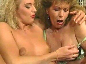 Berger porno senta Hottest actresses