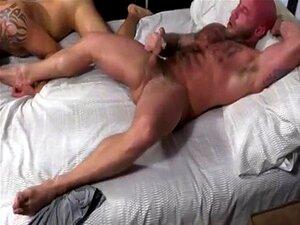 Porno schwule opas Schwule Alte