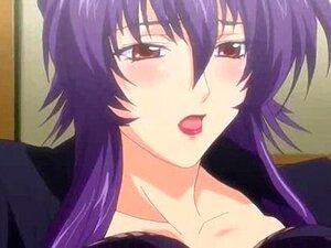 Big Anime Boobs Porn Videos - NailedHard.com
