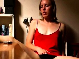 Luxurytv Porn Videos - NailedHard.com