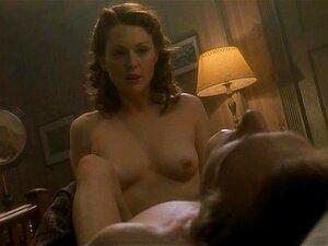 Shemar moore sex tape