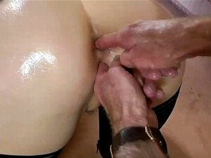 Lara Amour Porn Videos - NailedHard.com