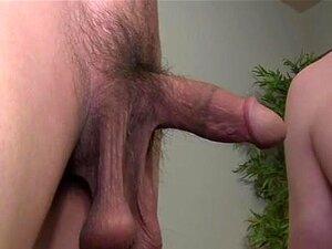 Teen boy porn tumblr