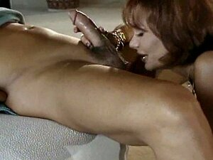Mitchell naked blake Blake Mitchell's
