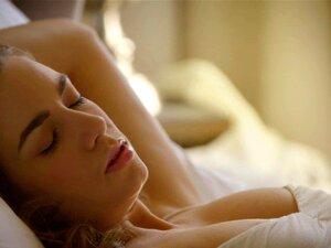 Sex movies sleeping Sleeping: 1882