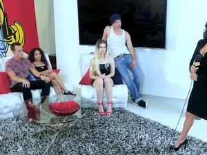 Videos voyeur-house Voyeur: 48288