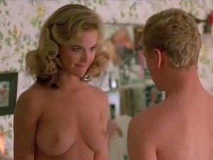 Kellie martin cocksucking porn free