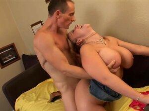 Sex gratis pono Free Porn