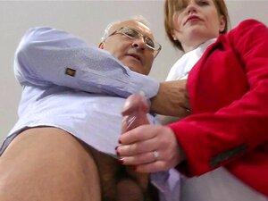 Kurschatten sex