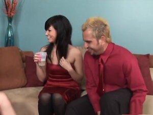 Xxx Jilbab Ngentot Bokep video porno & seks dalam kualitas tinggi ...
