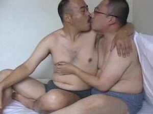 Om Om Homo Sex Bokep Jepang video porno & seks dalam kualitas ...