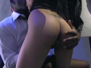 Hinata Hentai Porn video porno & seks dalam kualitas tinggi di ...