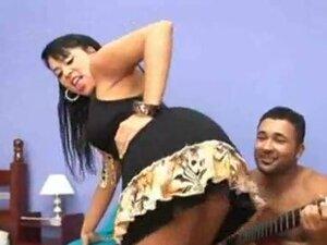 Soraya Bugil video porno & seks dalam kualitas tinggi di ...
