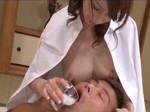 Jepang Sex Menyusui video porno & seks dalam kualitas tinggi di ...