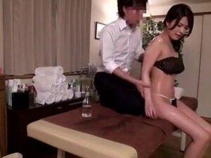 Japanese Cam Massage video porno & seks dalam kualitas tinggi di ...