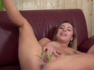 Lubang Memek Pipis video porno & seks dalam kualitas tinggi di ...