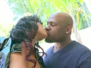 Bokep India Vs Negro video porno & seks dalam kualitas tinggi di ...