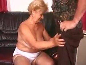 Kakek Nenek Sex video porno & seks dalam kualitas tinggi di ...