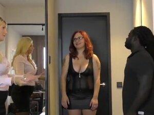 Miyabi Hotel video porno & seks dalam kualitas tinggi di ...
